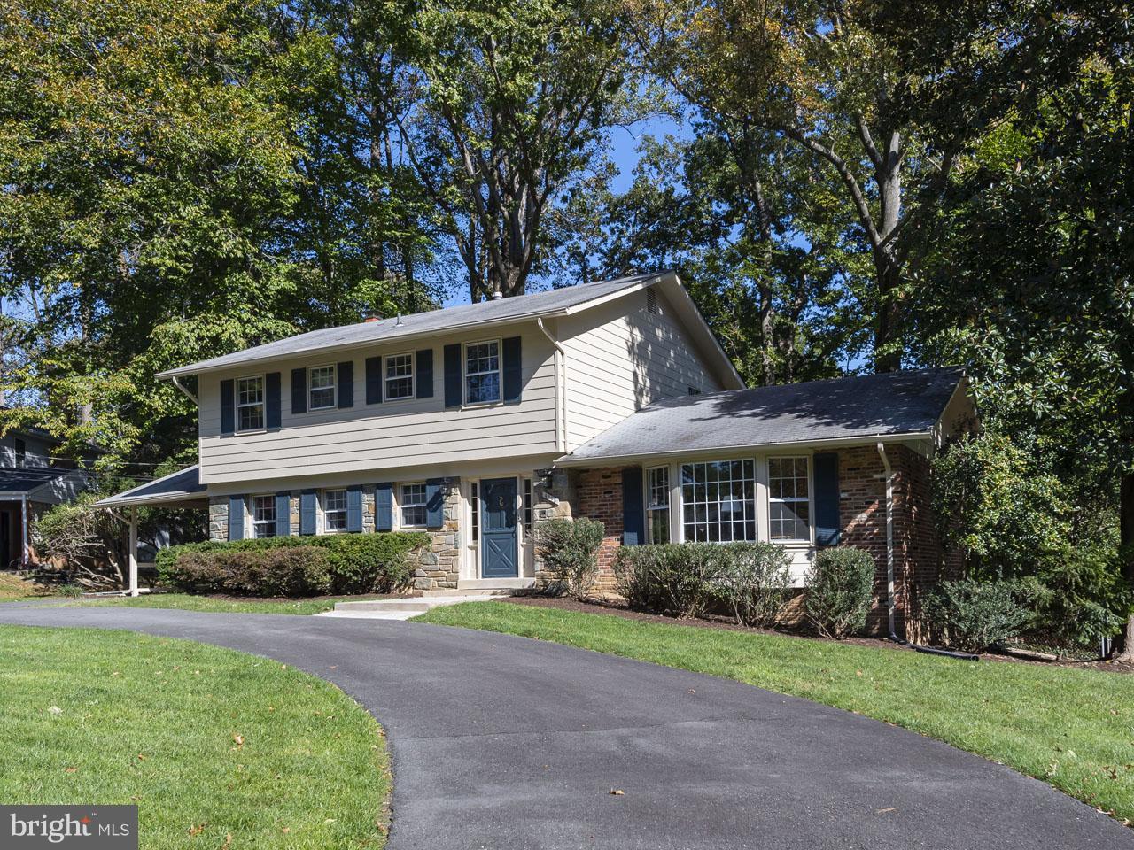1010014728-300953034916-2021-09-05-13-50-25  |   | Annandale Delaware Real Estate For Sale | MLS# 1010014728  - Best of Northern Virginia