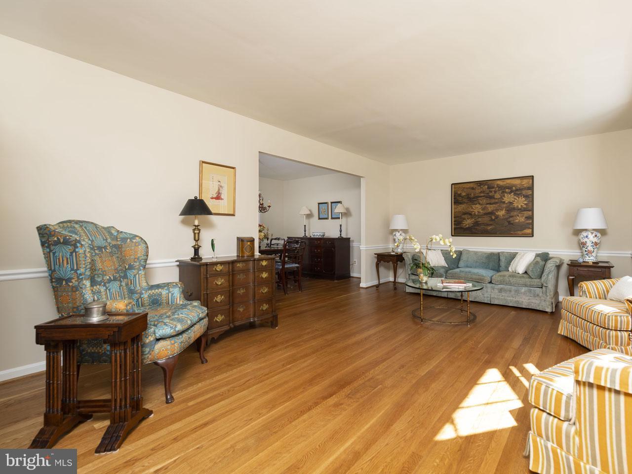 1010014728-300953035184-2021-09-05-13-50-24  |   | Annandale Delaware Real Estate For Sale | MLS# 1010014728  - Best of Northern Virginia