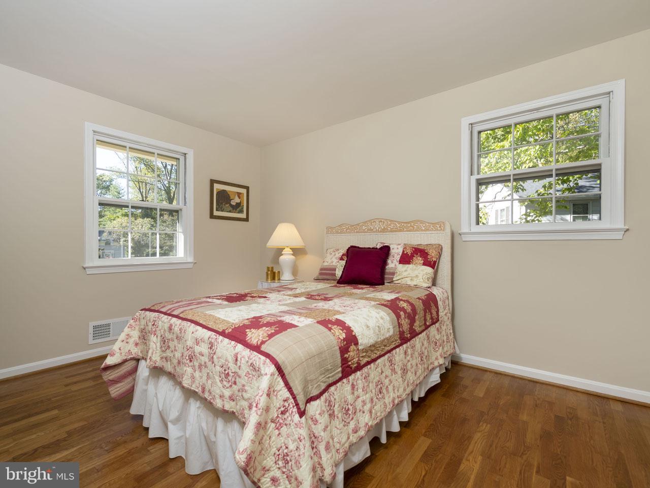 1010014728-300953035225-2021-09-05-13-50-26  |   | Annandale Delaware Real Estate For Sale | MLS# 1010014728  - Best of Northern Virginia