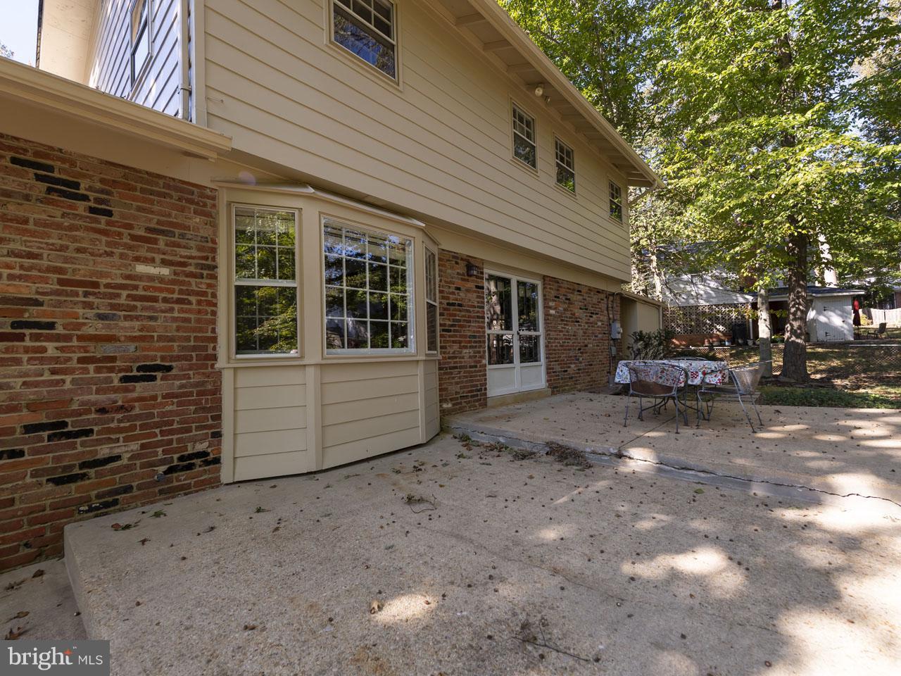 1010014728-300953035323-2021-09-05-13-50-25  |   | Annandale Delaware Real Estate For Sale | MLS# 1010014728  - Best of Northern Virginia