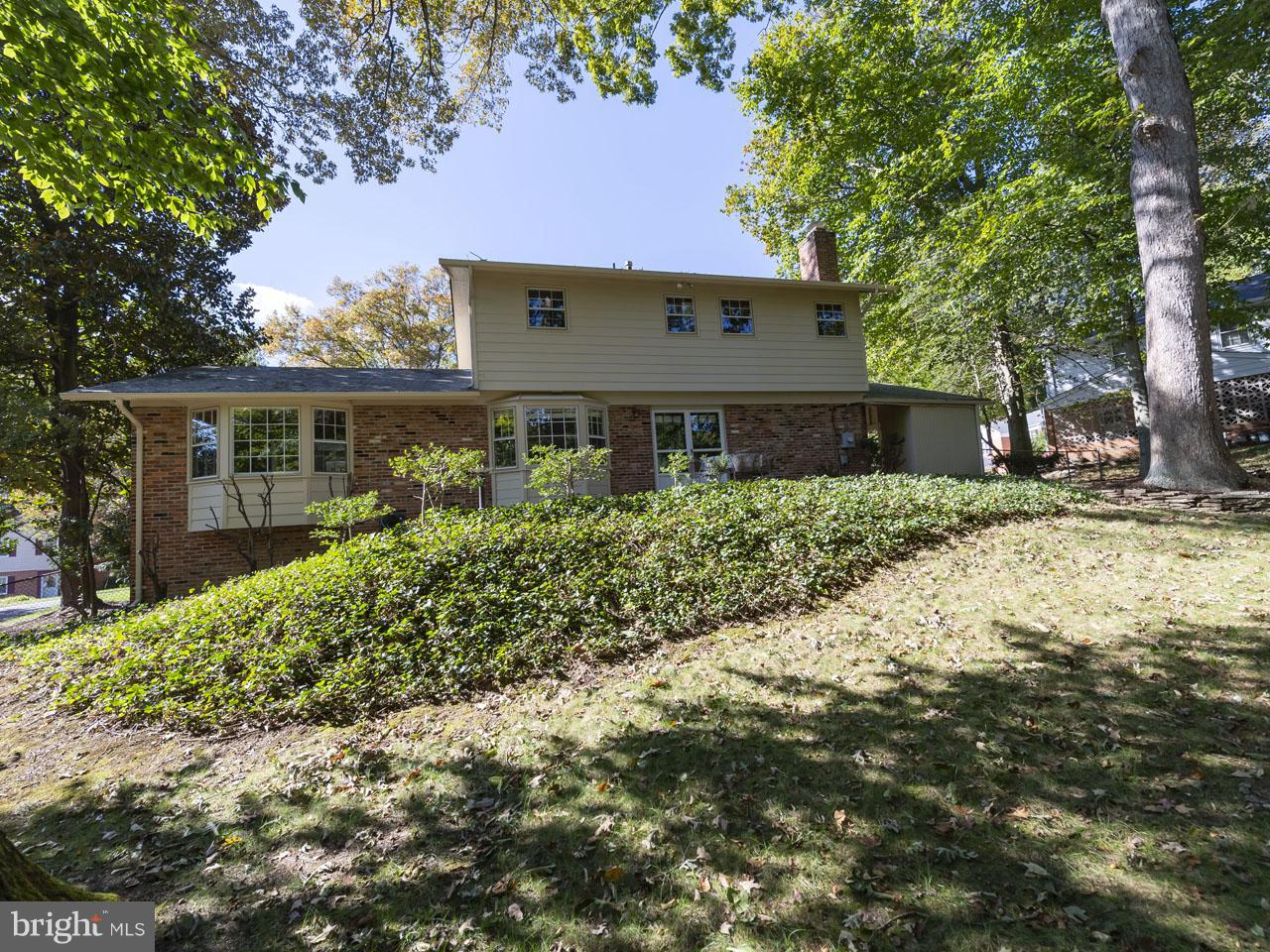 1010014728-300953035334-2021-09-05-13-50-26  |   | Annandale Delaware Real Estate For Sale | MLS# 1010014728  - Best of Northern Virginia