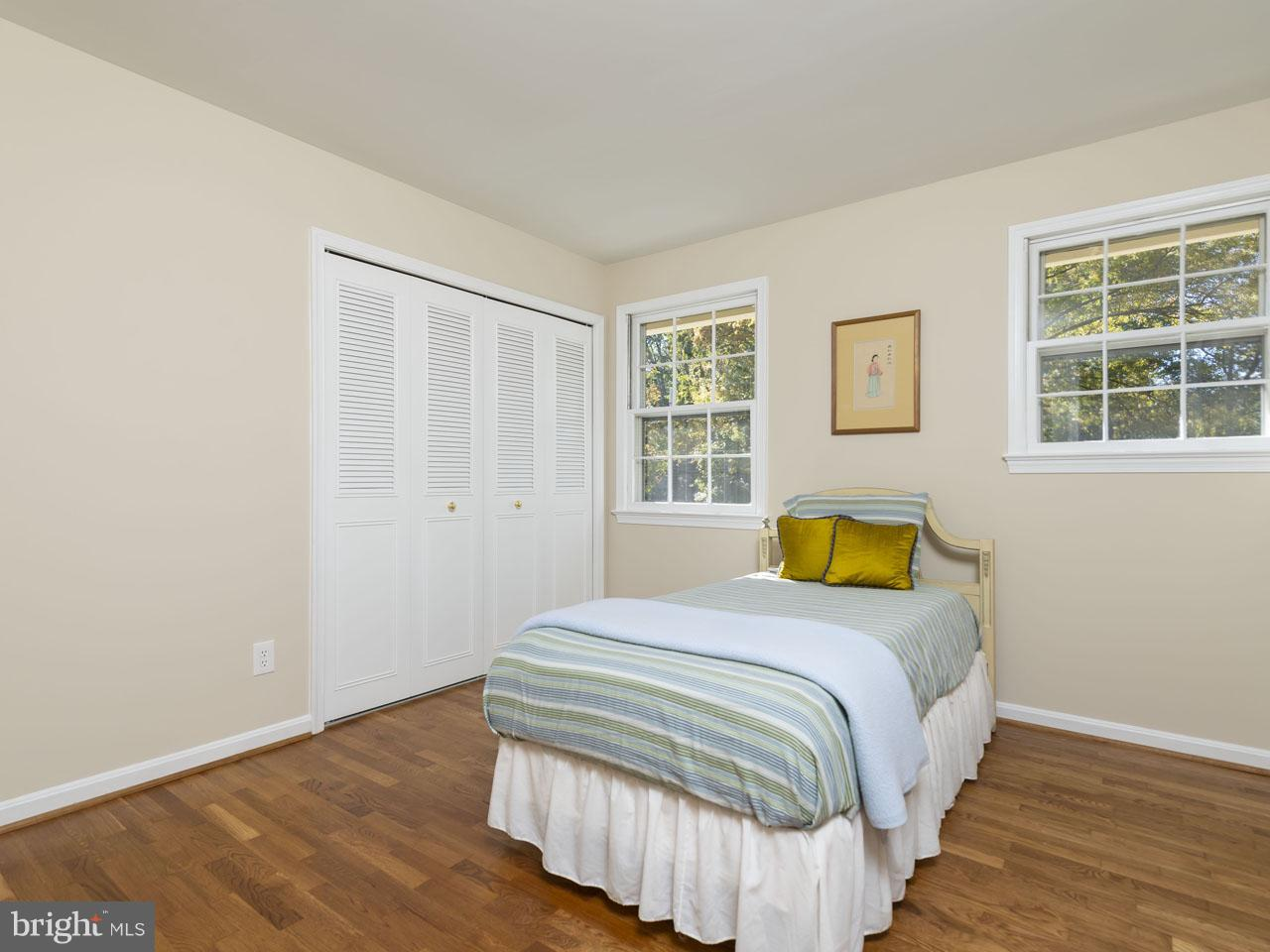 1010014728-300953035347-2021-09-05-13-50-26  |   | Annandale Delaware Real Estate For Sale | MLS# 1010014728  - Best of Northern Virginia