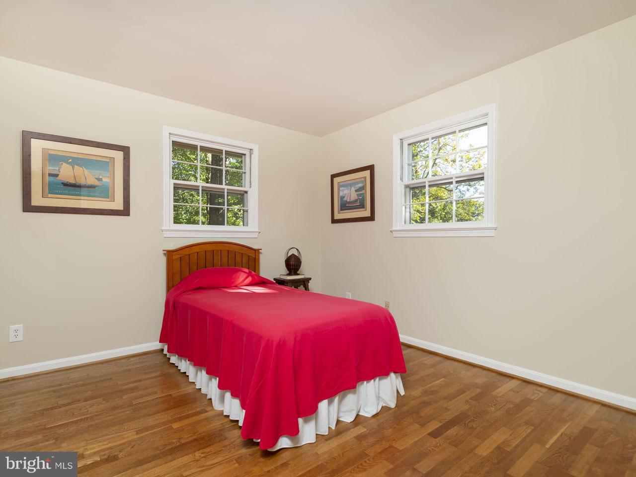 1010014728-300953035376-2021-09-05-13-50-24  |   | Annandale Delaware Real Estate For Sale | MLS# 1010014728  - Best of Northern Virginia