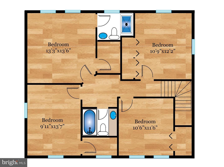 1010014728-300953035391-2021-09-05-13-50-25  |   | Annandale Delaware Real Estate For Sale | MLS# 1010014728  - Best of Northern Virginia