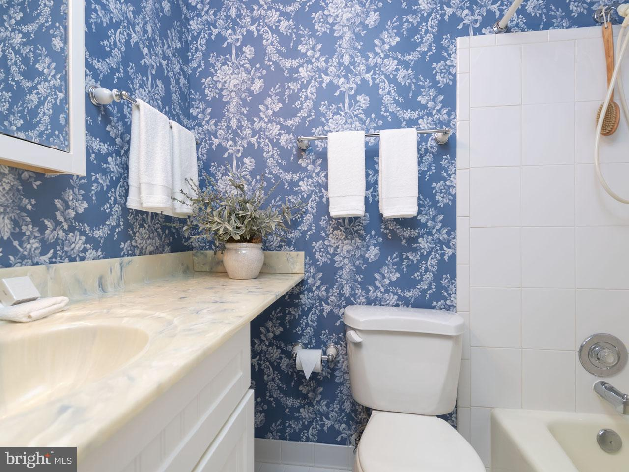 1010014728-300953035517-2021-09-05-13-50-25  |   | Annandale Delaware Real Estate For Sale | MLS# 1010014728  - Best of Northern Virginia