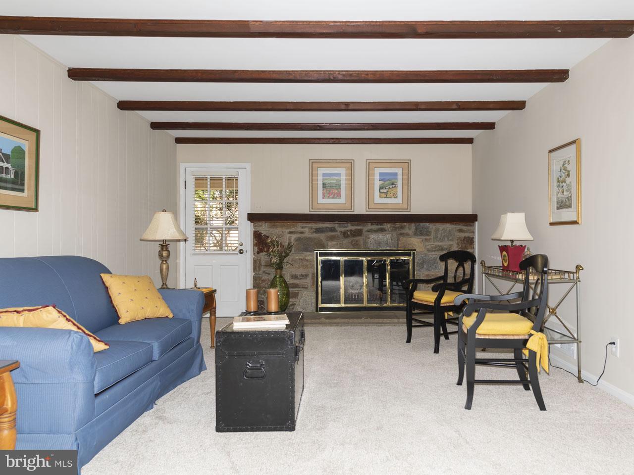 1010014728-300953036160-2021-09-05-13-50-26  |   | Annandale Delaware Real Estate For Sale | MLS# 1010014728  - Best of Northern Virginia