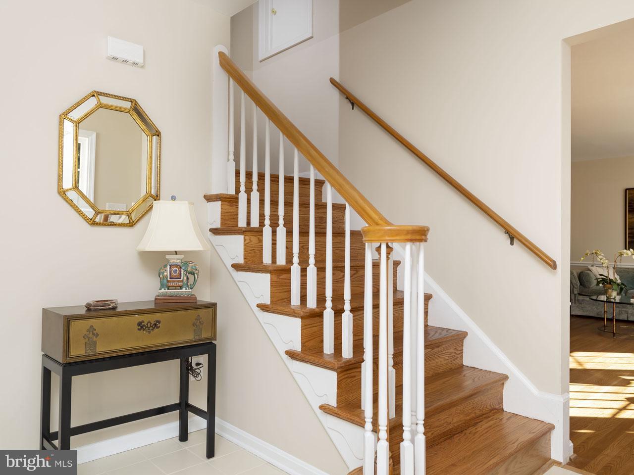 1010014728-300953036180-2021-09-05-13-50-25  |   | Annandale Delaware Real Estate For Sale | MLS# 1010014728  - Best of Northern Virginia