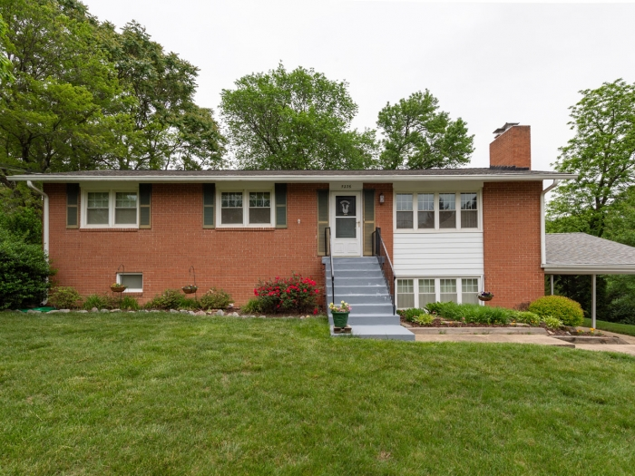 108717_front1  |   | Alexandria Delaware Real Estate For Sale | MLS#   - Best of Northern Virginia