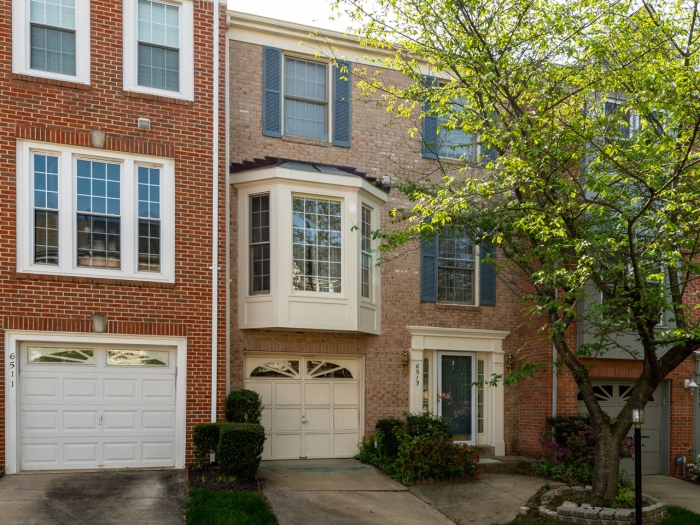 112719_front1  |   | Alexandria Delaware Real Estate For Sale | MLS#   - Best of Northern Virginia