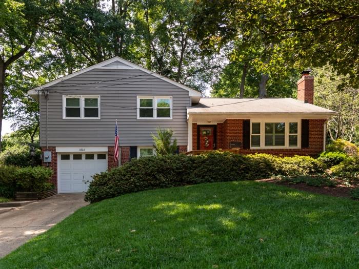 122804_pitt2019  |   | Springfield Delaware Real Estate For Sale | MLS#   - Best of Northern Virginia