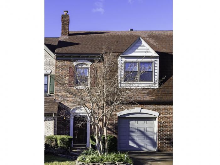 81677_front1  |   | Alexandria Delaware Real Estate For Sale | MLS#   - Best of Northern Virginia