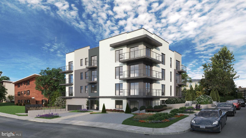 VAAR168154-304256875707-2021-10-16-18-26-06  |   | Arlington Delaware Real Estate For Sale | MLS# Vaar168154  - Best of Northern Virginia