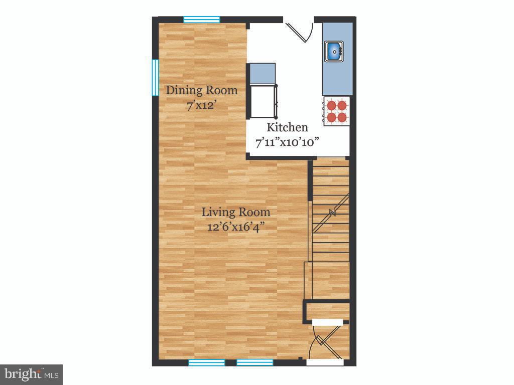 VAAR176172-304475487817-2021-07-15-13-01-44  |  Fairlington Commons | Arlington Delaware Real Estate For Sale | MLS# Vaar176172  - Best of Northern Virginia