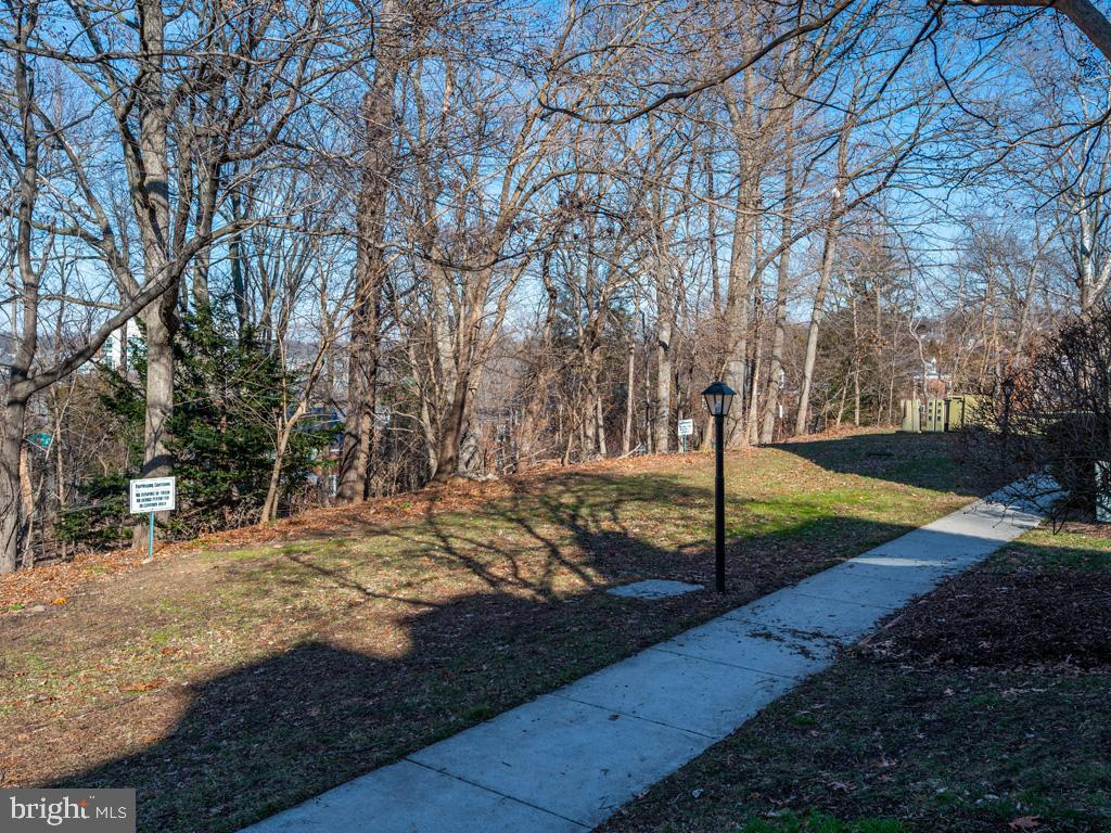 VAAR176172-304486524394-2021-07-15-13-01-44  |  Fairlington Commons | Arlington Delaware Real Estate For Sale | MLS# Vaar176172  - Best of Northern Virginia
