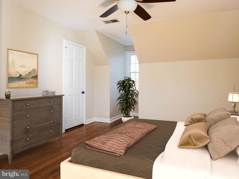VAAR176172-304502972109-2021-07-15-13-01-40  |  Fairlington Commons | Arlington Delaware Real Estate For Sale | MLS# Vaar176172  - Best of Northern Virginia