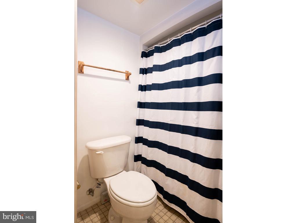 VAAR178638-304536036434-2021-07-15-21-38-24  |  Belvedere | Arlington Delaware Real Estate For Sale | MLS# Vaar178638  - Best of Northern Virginia