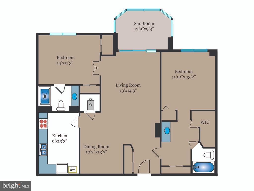 VAAR178638-304536036710-2021-07-15-21-38-24  |  Belvedere | Arlington Delaware Real Estate For Sale | MLS# Vaar178638  - Best of Northern Virginia