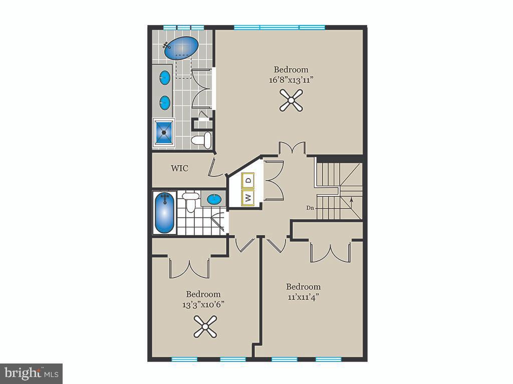 VAFC121584-304636844155-2021-07-15-02-30-13        Fairfax Delaware Real Estate For Sale   MLS# Vafc121584  - Best of Northern Virginia