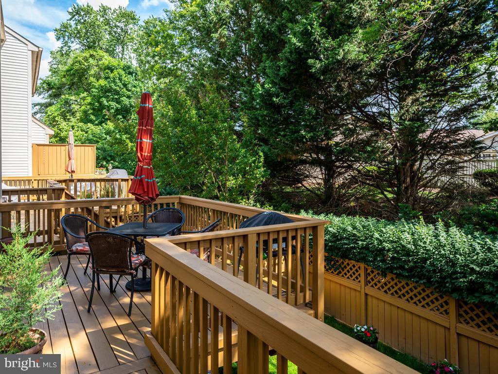 VAFC121584-304646794409-2021-07-15-02-30-10        Fairfax Delaware Real Estate For Sale   MLS# Vafc121584  - Best of Northern Virginia