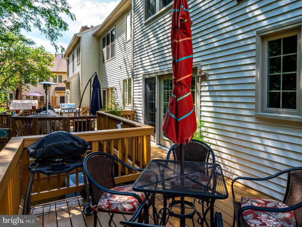 VAFC121584-304646794441-2021-07-15-02-30-12        Fairfax Delaware Real Estate For Sale   MLS# Vafc121584  - Best of Northern Virginia