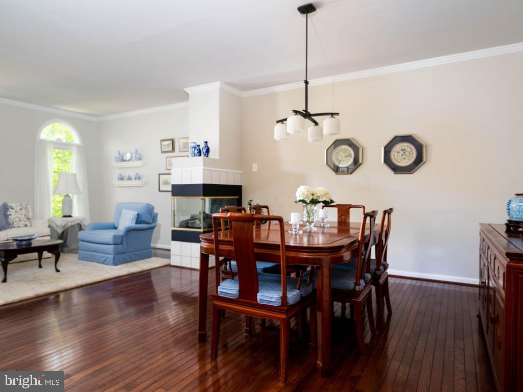 VAFC121584-304646794465-2021-07-15-02-30-13        Fairfax Delaware Real Estate For Sale   MLS# Vafc121584  - Best of Northern Virginia
