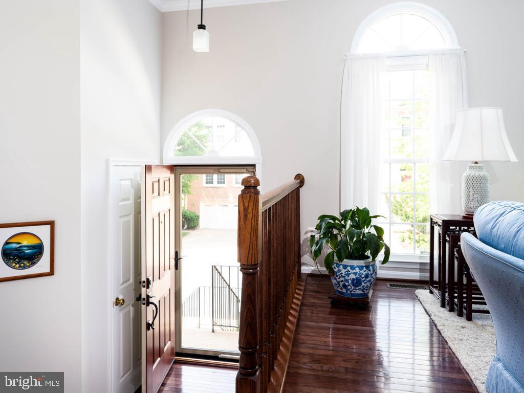 VAFC121584-304646794547-2021-07-15-02-30-10        Fairfax Delaware Real Estate For Sale   MLS# Vafc121584  - Best of Northern Virginia