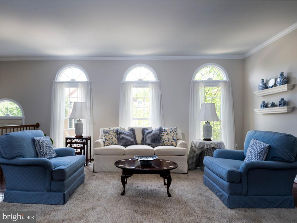 VAFC121584-304646794881-2021-07-15-02-30-10        Fairfax Delaware Real Estate For Sale   MLS# Vafc121584  - Best of Northern Virginia