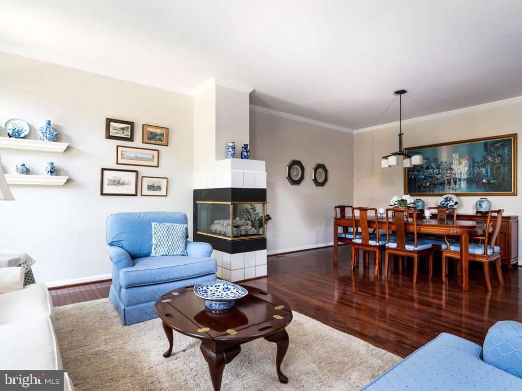 VAFC121584-304646795429-2021-07-15-02-30-11        Fairfax Delaware Real Estate For Sale   MLS# Vafc121584  - Best of Northern Virginia
