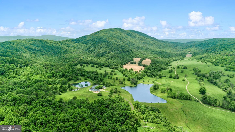 VAFQ2000052-800762178644-2021-07-14-20-59-01  |   | Hume Delaware Real Estate For Sale | MLS# Vafq2000052  - Best of Northern Virginia