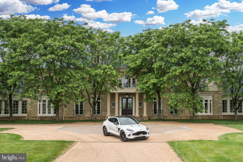 VAFQ2000052-800762179652-2021-07-14-20-59-03  |   | Hume Delaware Real Estate For Sale | MLS# Vafq2000052  - Best of Northern Virginia