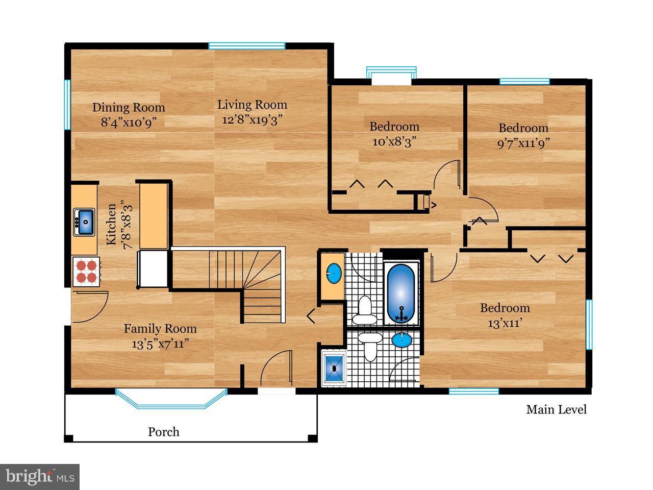 VAFX101488-300978885622-2021-09-05-13-51-01  |   | Annandale Delaware Real Estate For Sale | MLS# Vafx101488  - Best of Northern Virginia