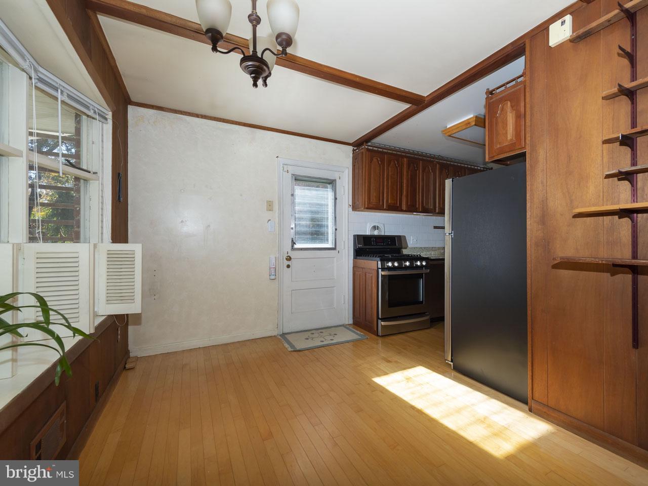 VAFX101488-300978887854-2021-09-05-13-51-02  |   | Annandale Delaware Real Estate For Sale | MLS# Vafx101488  - Best of Northern Virginia