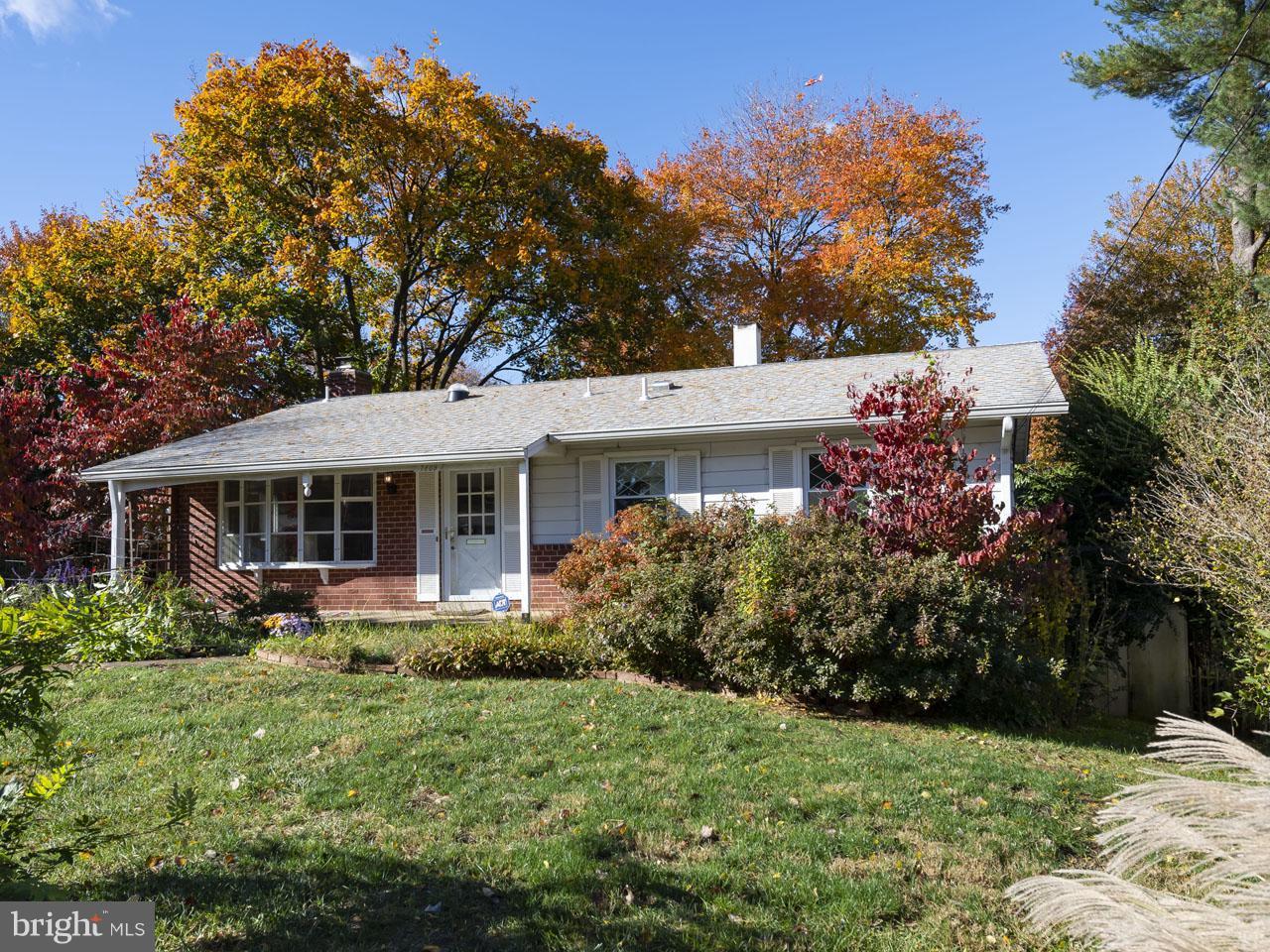 VAFX101488-300978887900-2021-09-05-13-51-03  |   | Annandale Delaware Real Estate For Sale | MLS# Vafx101488  - Best of Northern Virginia