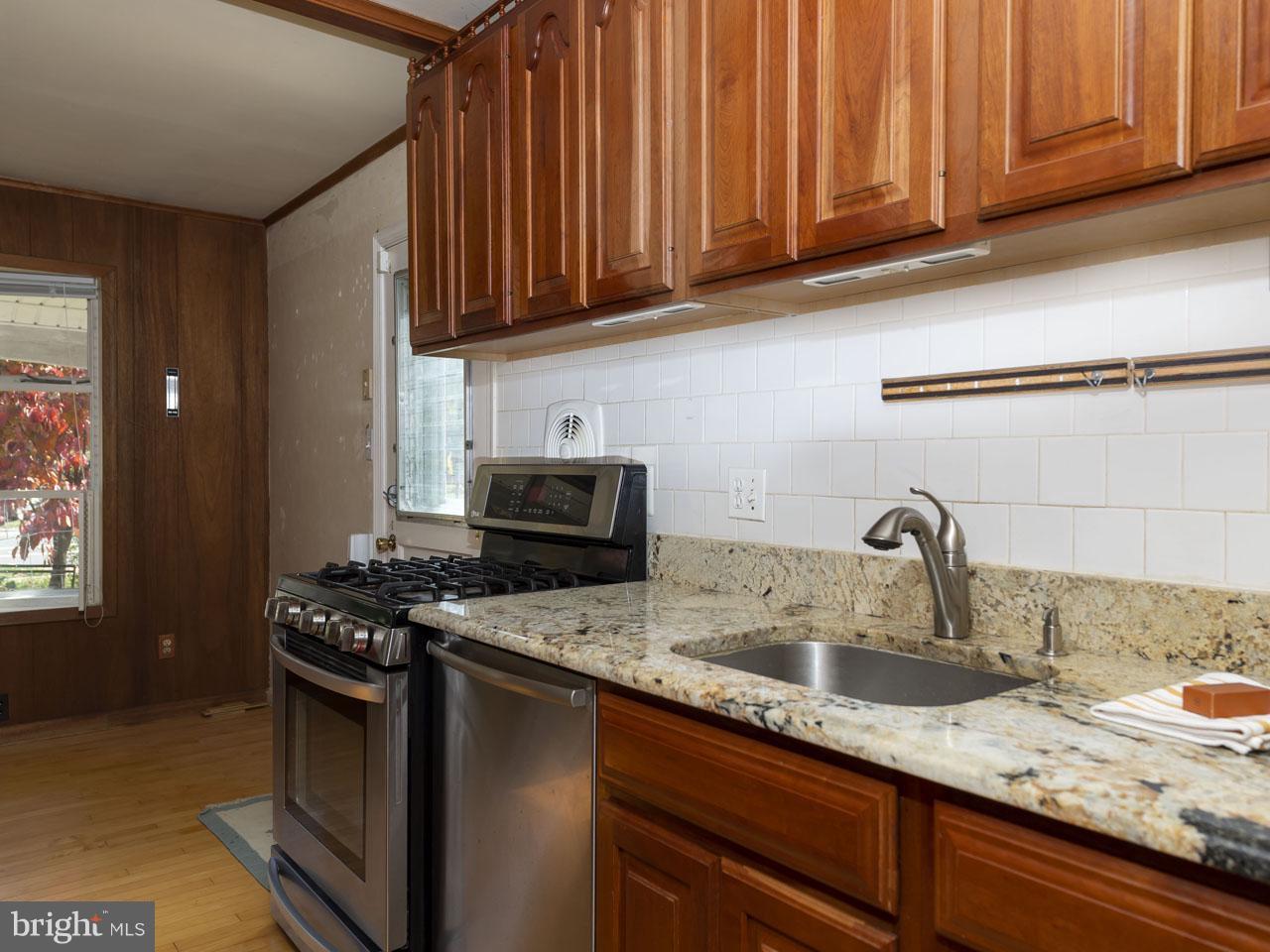 VAFX101488-300978887980-2021-09-05-13-51-02  |   | Annandale Delaware Real Estate For Sale | MLS# Vafx101488  - Best of Northern Virginia