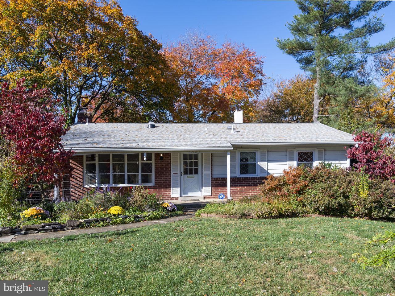 VAFX101488-300978888385-2021-09-05-13-51-04  |   | Annandale Delaware Real Estate For Sale | MLS# Vafx101488  - Best of Northern Virginia