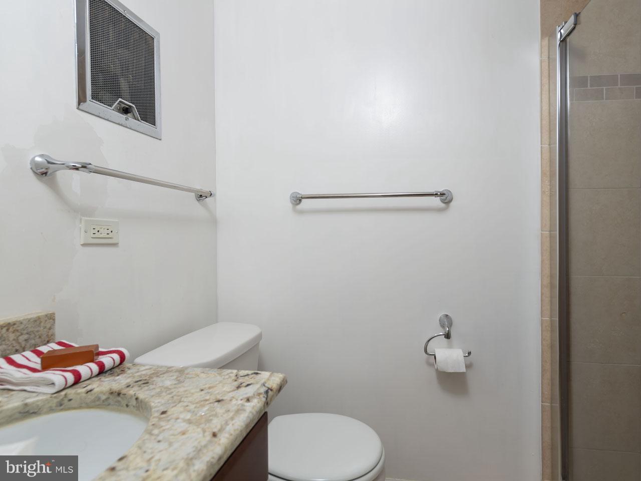 VAFX101488-300978889061-2021-09-05-13-51-02  |   | Annandale Delaware Real Estate For Sale | MLS# Vafx101488  - Best of Northern Virginia
