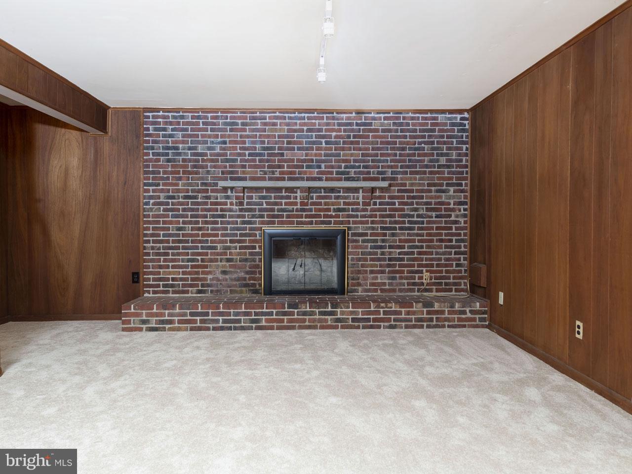 VAFX101488-300978889207-2021-09-05-13-51-01  |   | Annandale Delaware Real Estate For Sale | MLS# Vafx101488  - Best of Northern Virginia