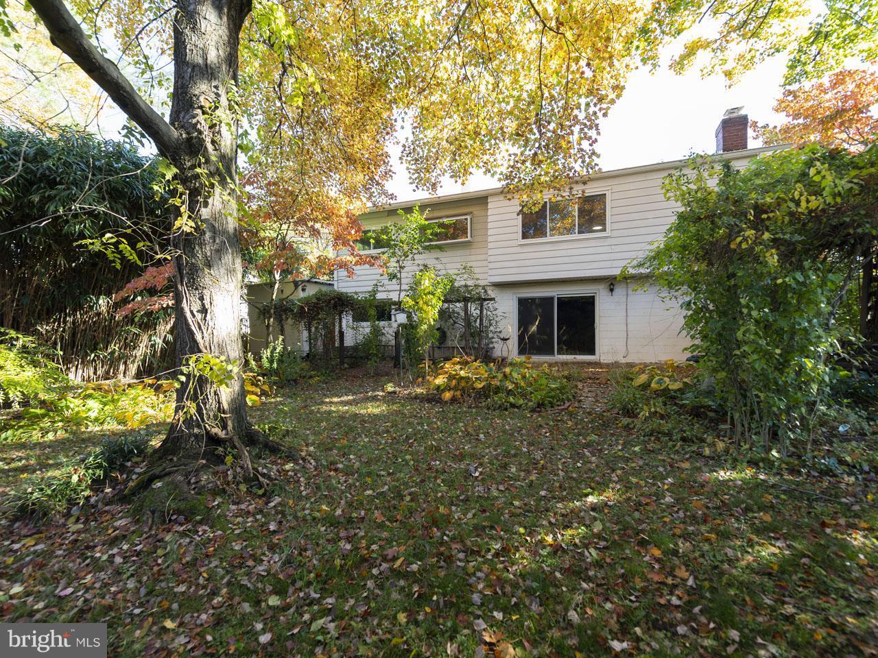VAFX101488-300978889267-2021-09-05-13-51-01  |   | Annandale Delaware Real Estate For Sale | MLS# Vafx101488  - Best of Northern Virginia