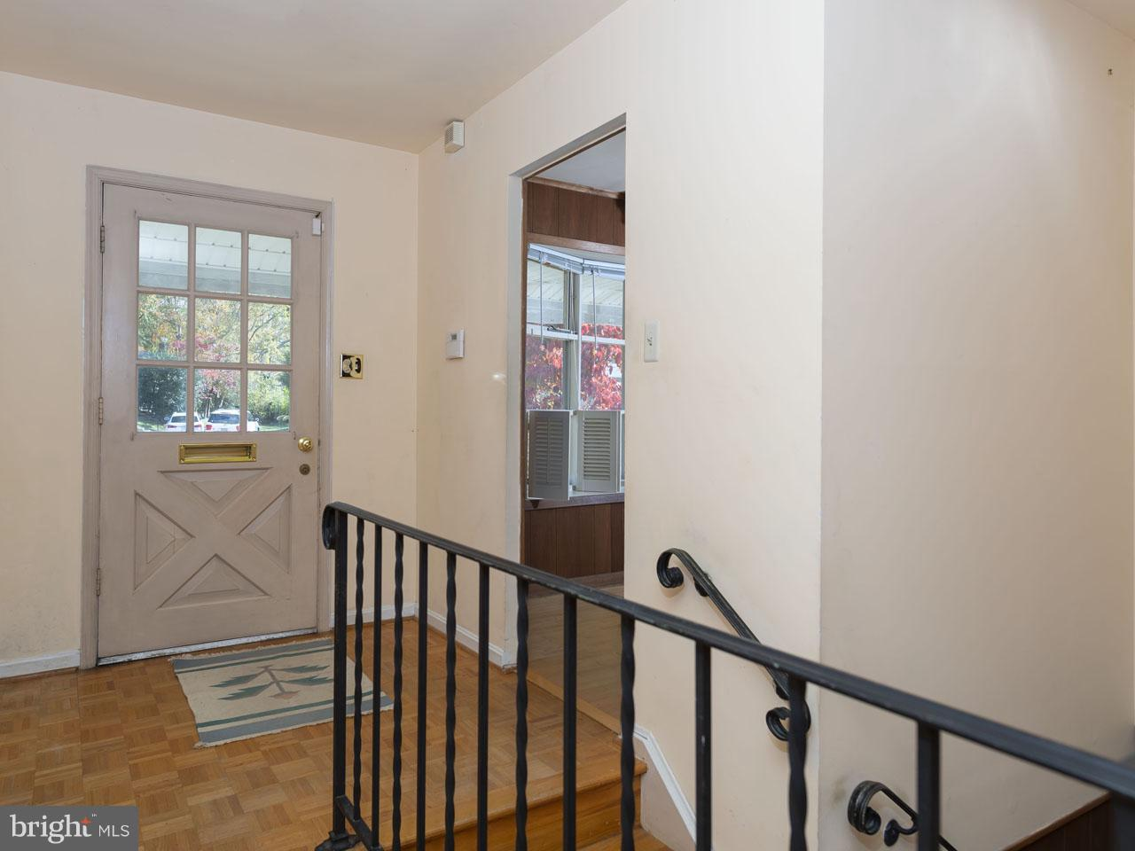 VAFX101488-300978889326-2021-09-05-13-51-02  |   | Annandale Delaware Real Estate For Sale | MLS# Vafx101488  - Best of Northern Virginia
