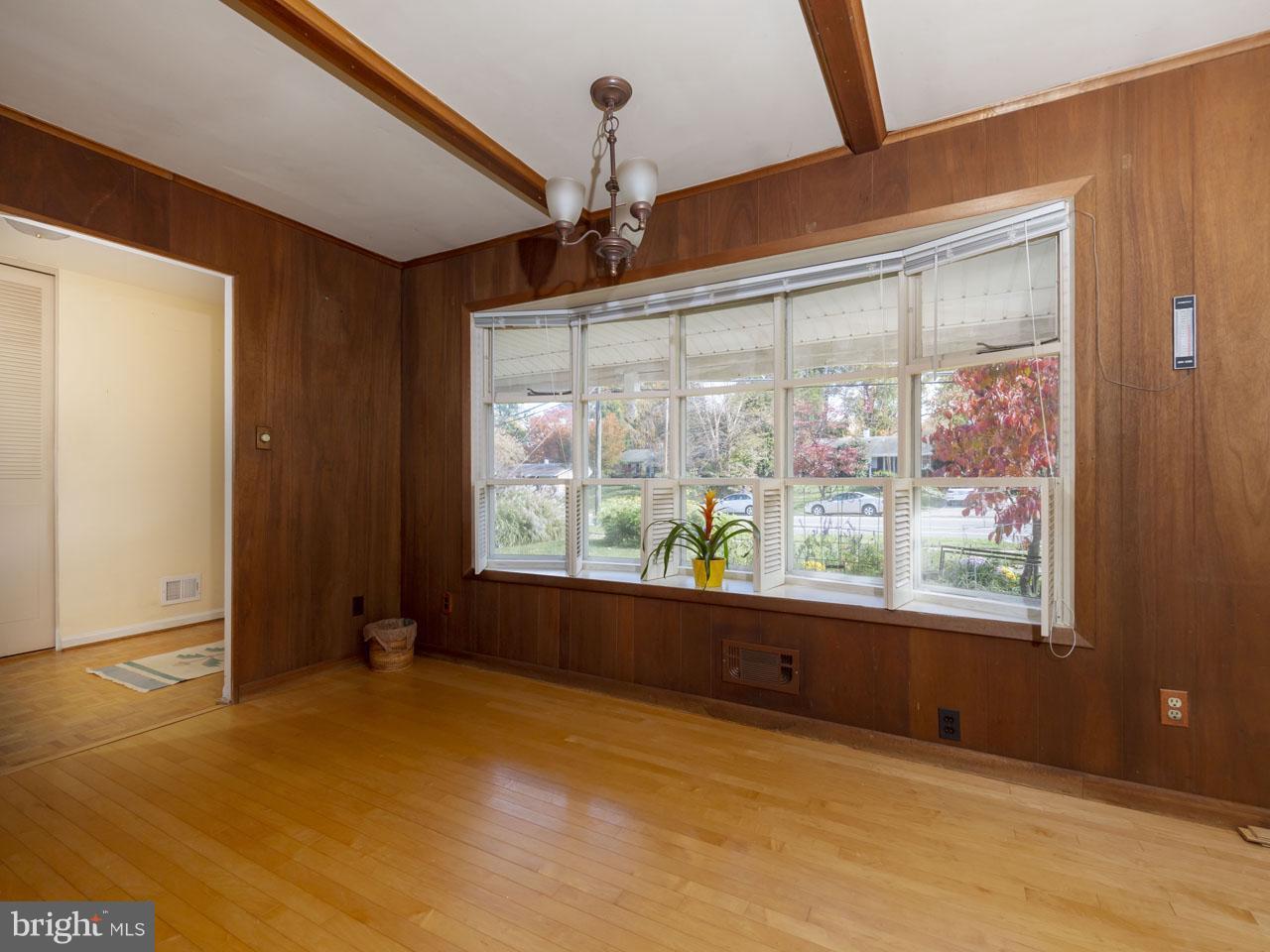 VAFX101488-300978889366-2021-09-05-13-51-04  |   | Annandale Delaware Real Estate For Sale | MLS# Vafx101488  - Best of Northern Virginia
