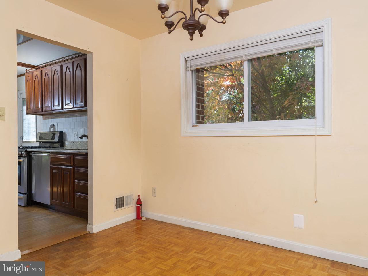 VAFX101488-300978890228-2021-09-05-13-51-01  |   | Annandale Delaware Real Estate For Sale | MLS# Vafx101488  - Best of Northern Virginia
