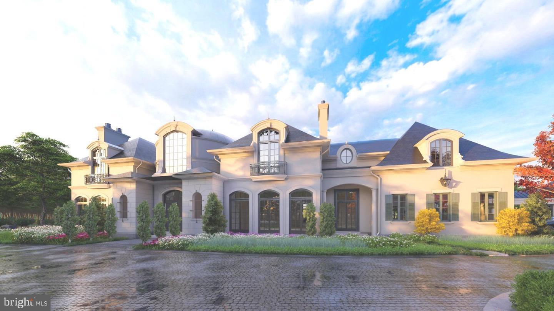 VAFX1103612-302189256557-2020-02-20-21-07-56  |   | Mclean Delaware Real Estate For Sale | MLS# Vafx1103612  - Best of Northern Virginia