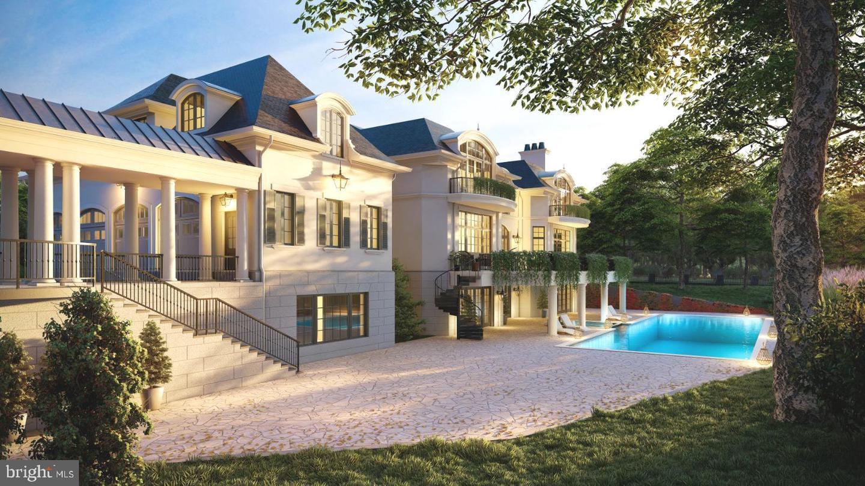 VAFX1103612-302189256567-2020-02-20-21-07-56  |   | Mclean Delaware Real Estate For Sale | MLS# Vafx1103612  - Best of Northern Virginia