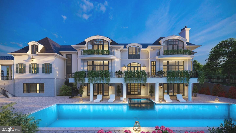 VAFX1103612-302189256571-2020-02-20-21-07-56  |   | Mclean Delaware Real Estate For Sale | MLS# Vafx1103612  - Best of Northern Virginia