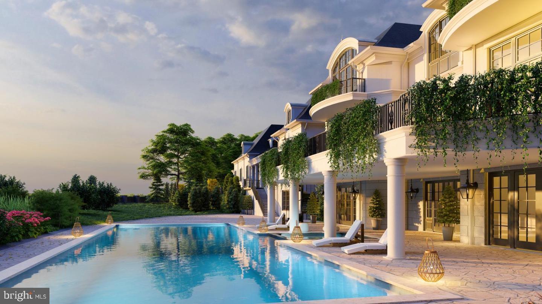 VAFX1103612-302189256573-2020-02-20-21-07-56  |   | Mclean Delaware Real Estate For Sale | MLS# Vafx1103612  - Best of Northern Virginia