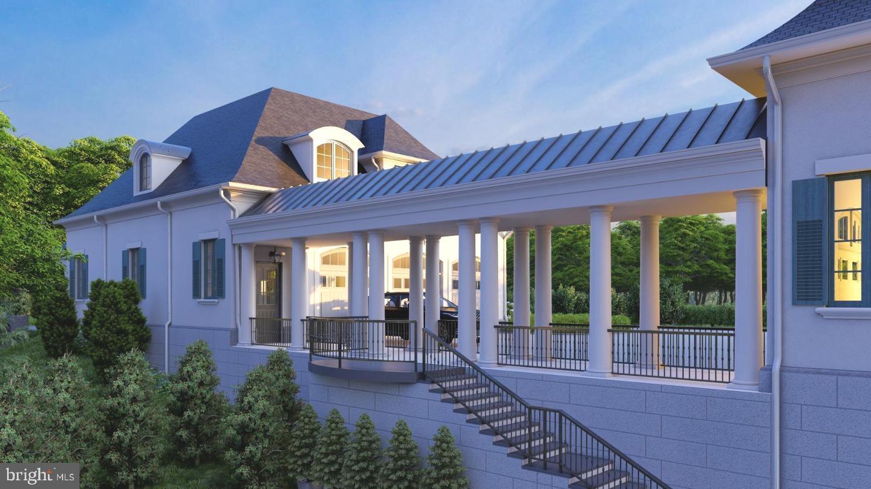VAFX1103612-302189256575-2020-02-20-21-07-56  |   | Mclean Delaware Real Estate For Sale | MLS# Vafx1103612  - Best of Northern Virginia