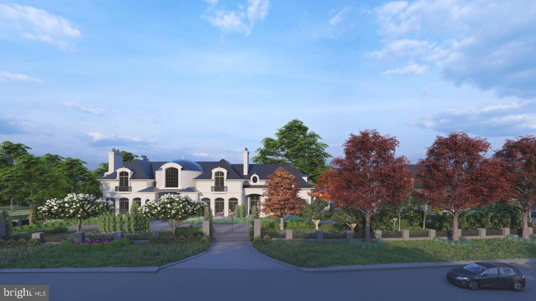 VAFX1103612-302189256579-2019-12-24-15-33-03  |   | Mclean Delaware Real Estate For Sale | MLS# Vafx1103612  - Best of Northern Virginia