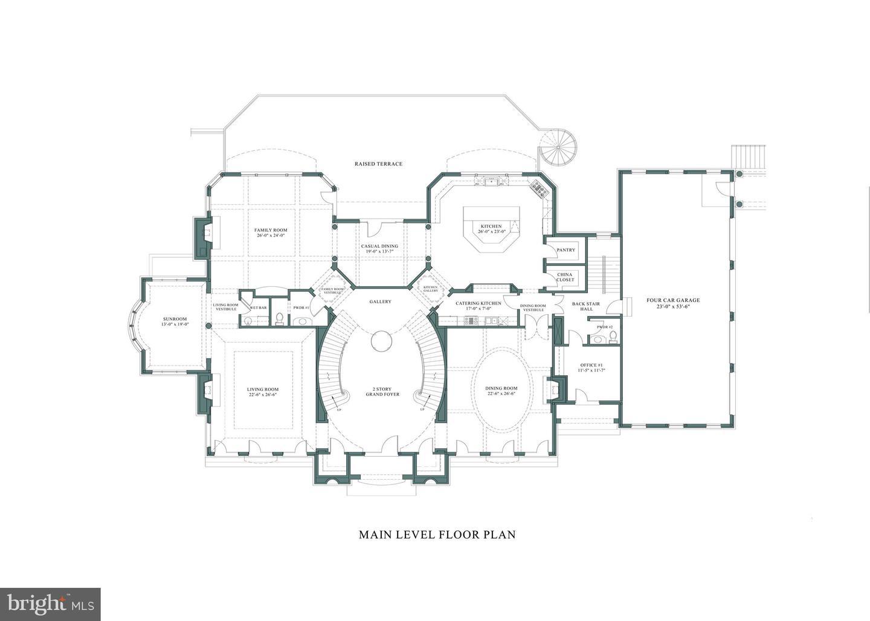 VAFX1103612-302189256589-2020-02-20-21-07-56  |   | Mclean Delaware Real Estate For Sale | MLS# Vafx1103612  - Best of Northern Virginia