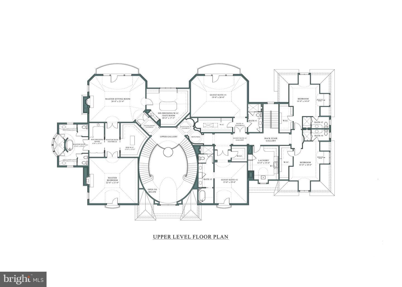 VAFX1103612-302189256593-2020-02-20-21-07-56  |   | Mclean Delaware Real Estate For Sale | MLS# Vafx1103612  - Best of Northern Virginia