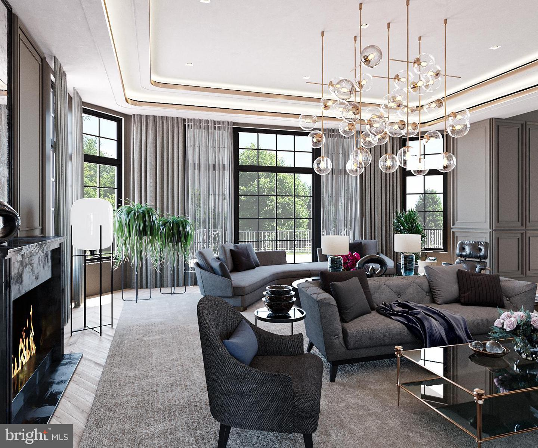 VAFX1103612-304034000700-2020-02-20-21-07-56  |   | Mclean Delaware Real Estate For Sale | MLS# Vafx1103612  - Best of Northern Virginia